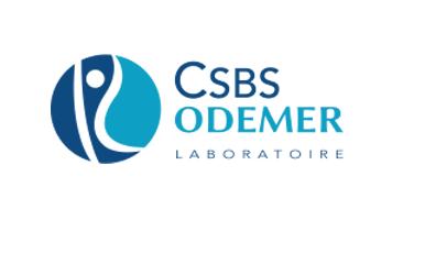 CSBS ODEMER Laboratoire
