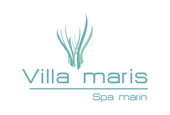 VILLA MARIS Spa Marin