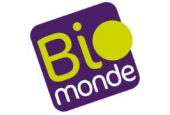 BIO M' Réseau Biomonde