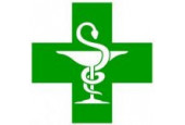 Pharmacie VILLAGE DIDOT