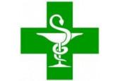 Pharmacie CENTRALE D'ORLY