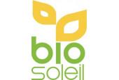 BIO & SOLEIL Réseau les comptoirs de la bio