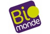 ETHIQUETE Réseau Biomonde