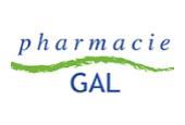 Pharmacie GAL