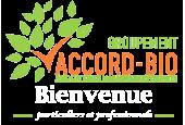 GAÏA Réseau Biomonde