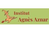 INSTITUT Agnès Aznar