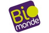 Biomonde ERMITAGE