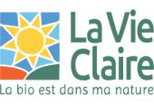 LA VIE CLAIRE Sainte Clotilde