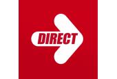 Pharmacie DE LA RAVINE Direct Pharma