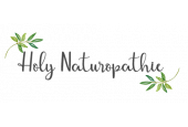 BARY Elodie - HOLY NATUROPATHIE