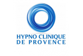 Hanna Drlicka - HYPNO CLINIQUE DE PROVENCE
