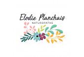 Elodie Planchais