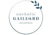 Nathalie Gaillard