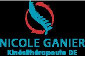 Nicole Ganier / Pascal Féderlé