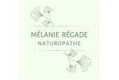 Mélanie Régade