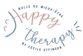 Cécile Effinger - Happy Therapy