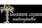 Sandrine Jousse