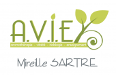 Mireille Sartre - Avie Nature