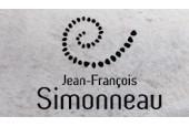 Jean François Simonneau