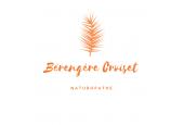 Bérengère Croiset - Herbes et Malices