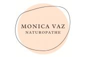 Monica Vaz - Espace SAYYA