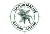 Auriane Artusse