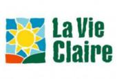 La Vie Claire Bérival