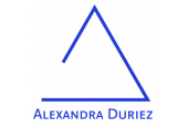 Alexandra Duriez