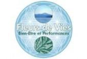 Sabine Ayala - Fleurs de Vies