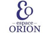 Jean-Pierre Cardi - Espace Orion