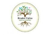 Faïza BRADAI - Esprit Naturopathe