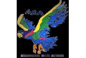 Association Relais Autisme (ARA)