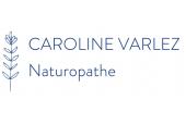 Caroline Varlez