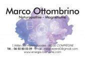Marco Ottombrino