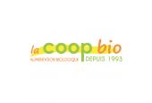La Coop Bio - Dinard, St Malo, Dinan