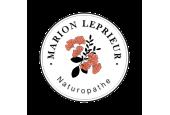 Marion Leprieur