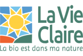 La Vie Claire - Croq Nature