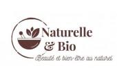 Naturelle & Bio - Sarah Gois