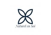 Corine Jaeglé - Naturel en Soi