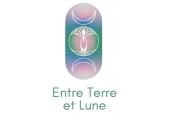 Caroline Souris Lanau - Terre et Lune