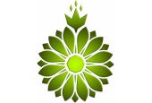 AFLORGEM Fleuriste